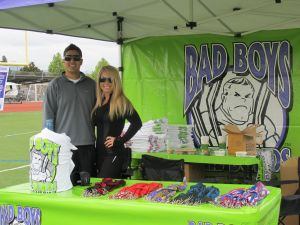 BBBB-Relay-For-Life-WG-2011-002