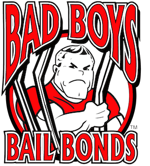 Bad Boys Bail Bonds