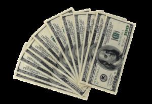Cash Bail Bonds