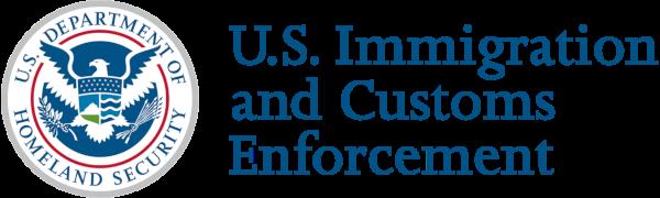 Immigration bail bonds